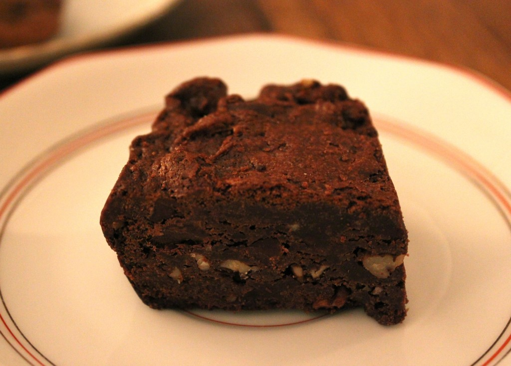 Brownies_IMG_6324