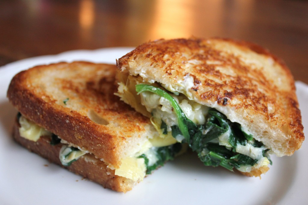 Artichoke&Spinach_GrilledCheese_IMG_7338