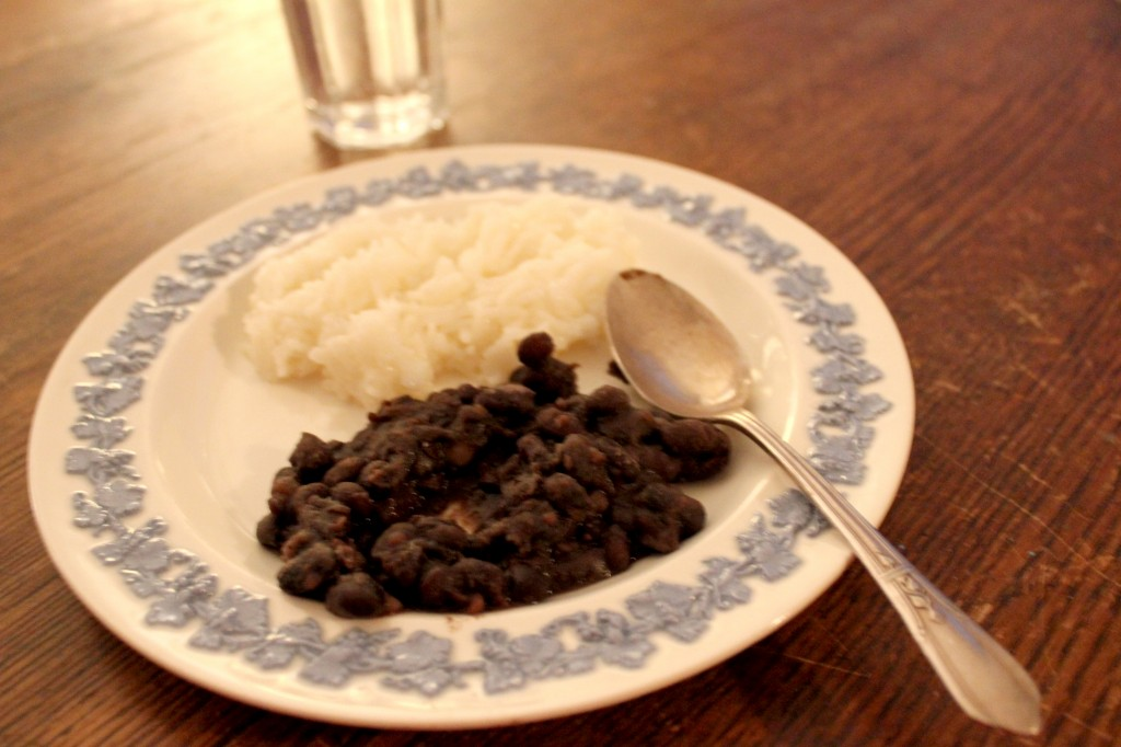 Beans&Rice_IMG_7232