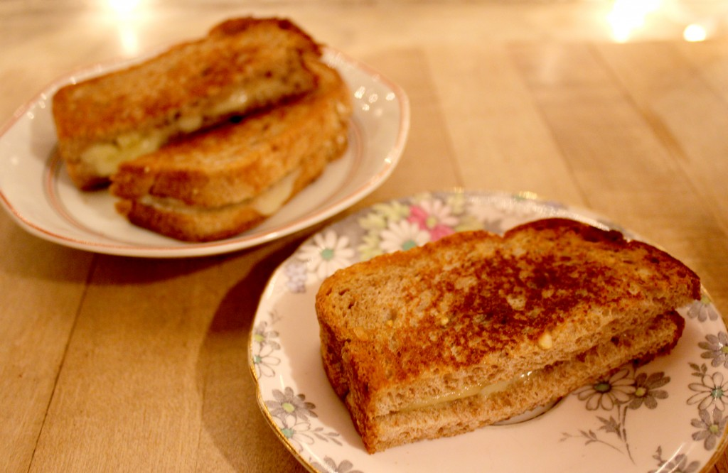 Grilled_Cheese_IMG_7208