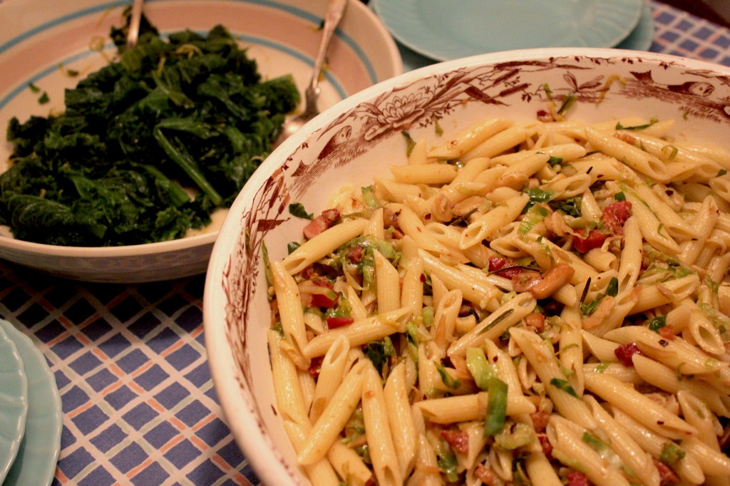 Penne_Brussels_Pancetta_IMG_7322