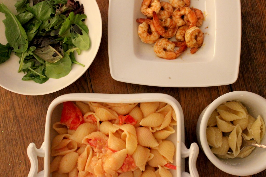Quick_Pasta_Shrimp_IMG_7406
