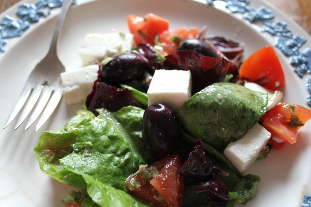 Greek_Salad_IMG_7725
