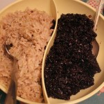 07 Two Rices