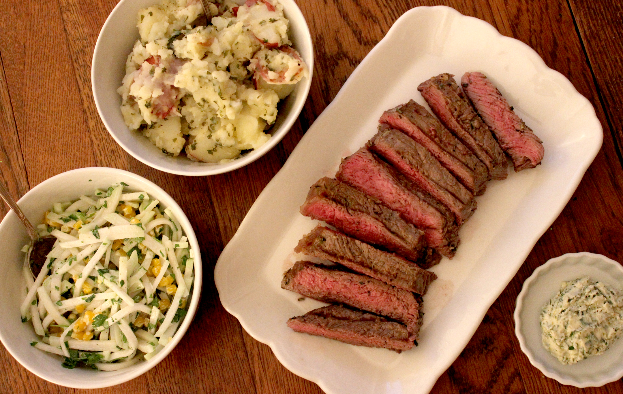 Citrus_Herb_Steak_IMG_8557