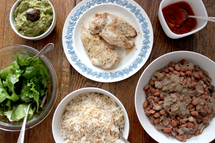 Beans_Rice_Chicken_Guac_IMG_8825