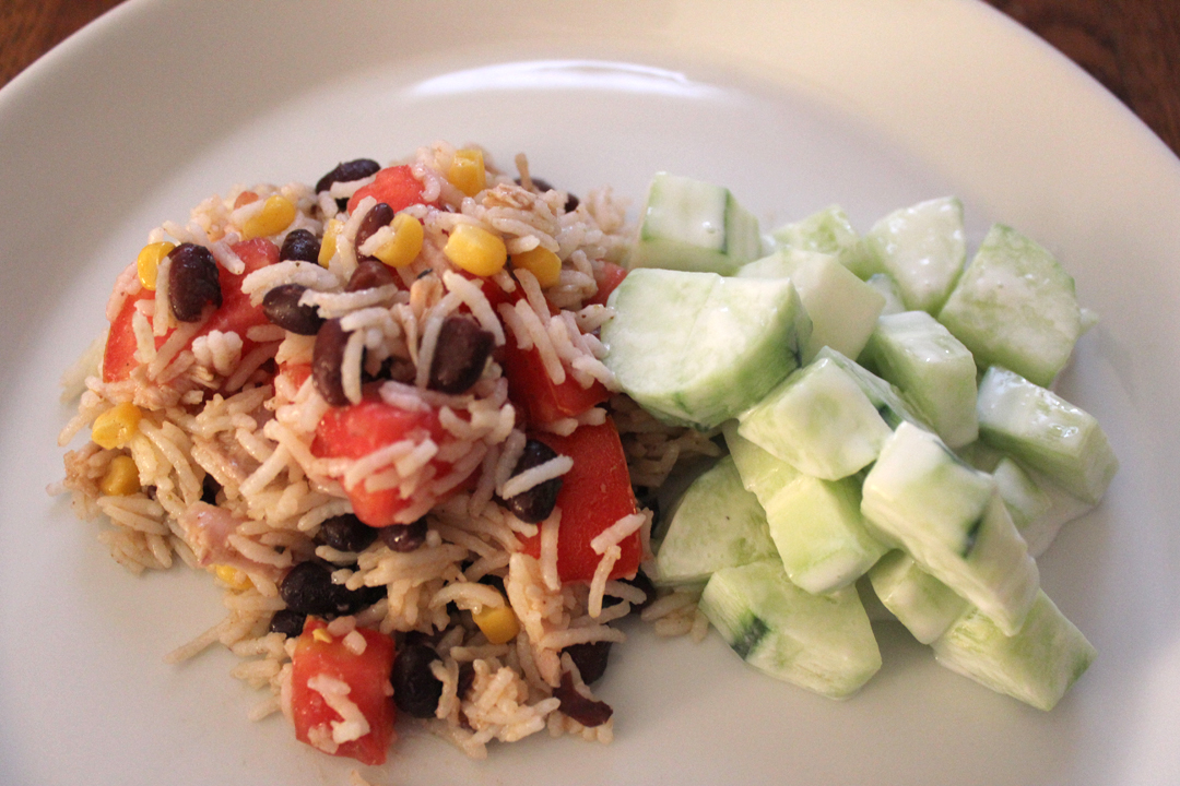 Chicken_Rice_Bean_Salad_IMG_8858