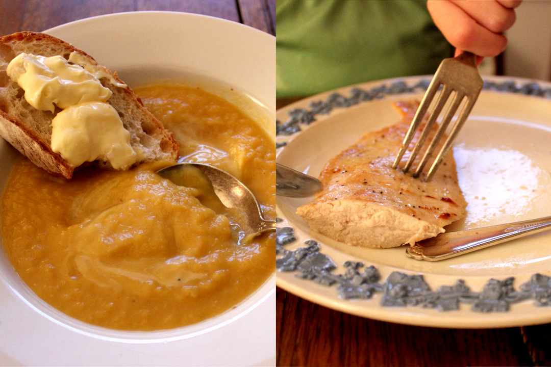 Squash_Soup_Chicken_IMG_9319