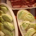 03. Iceberg Wedges & Steak
