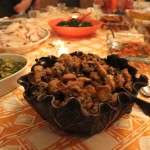 04_Stuffing&Brussels_IMG_0011