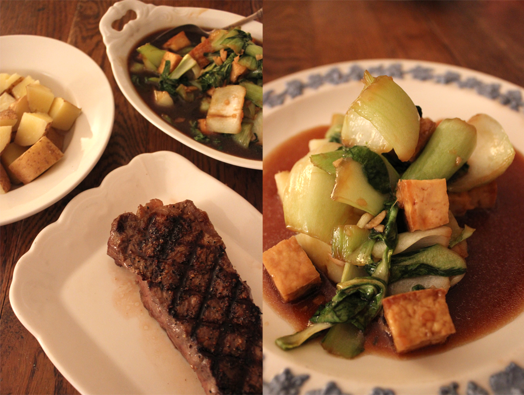 BokChoy_Steak_Spuds_IMG_9867