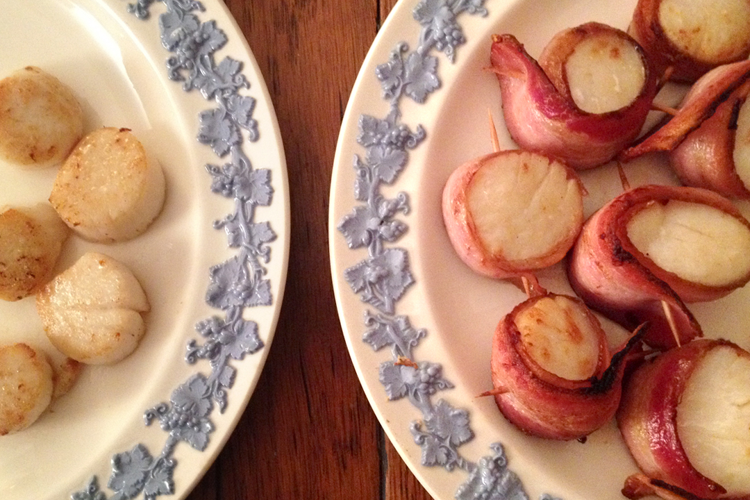 His&Hers_Scallops_IMG_2224