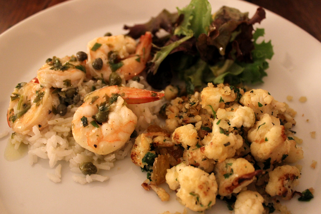 Shrimp_Cauliflower_IMG_9897