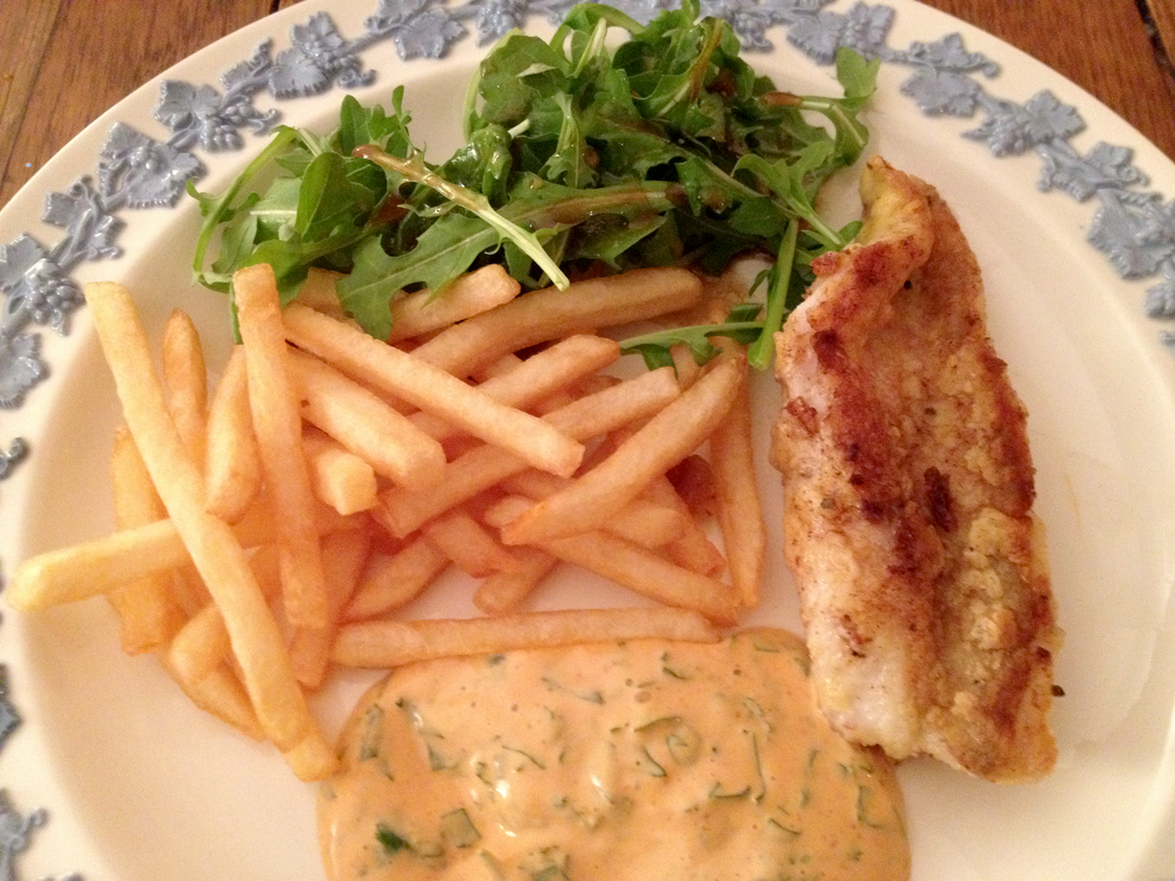Perch_Fries_Salad_IMG_2274