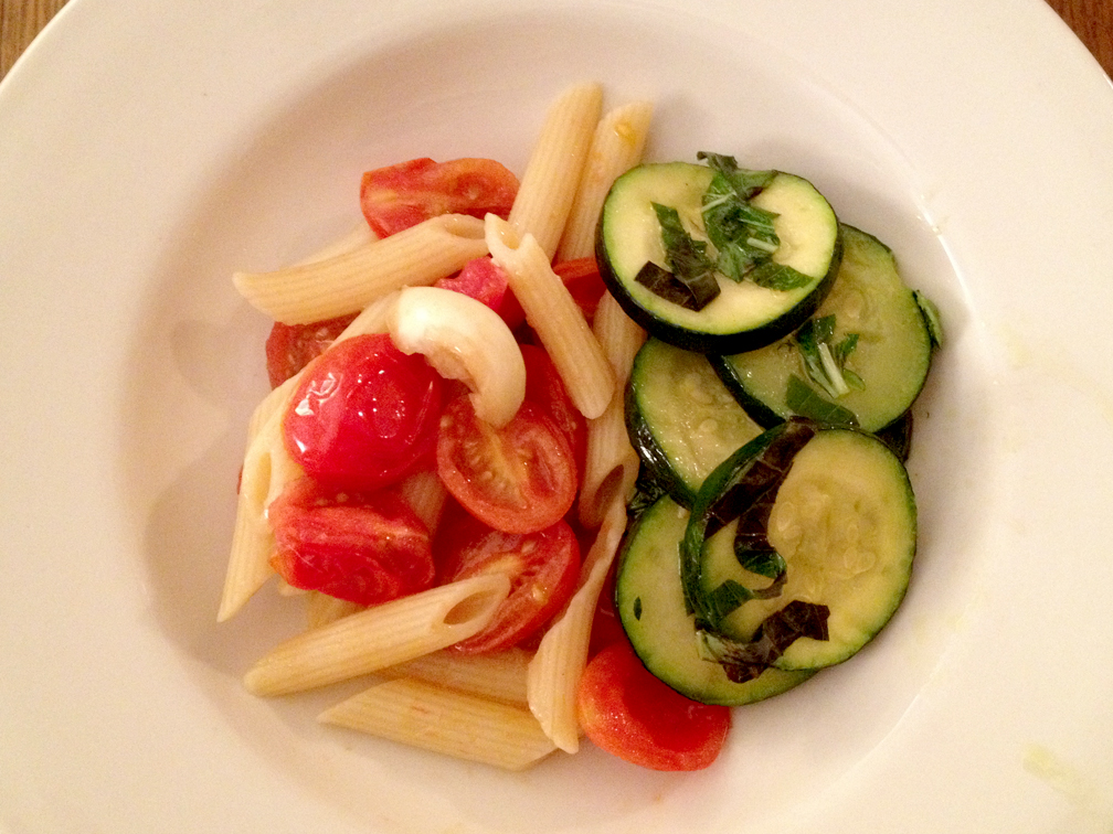Penne_Tomato_Anchovy_IMG_2876