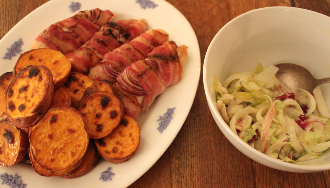 Bacon_Wrapped_Chicken_IMG_0054