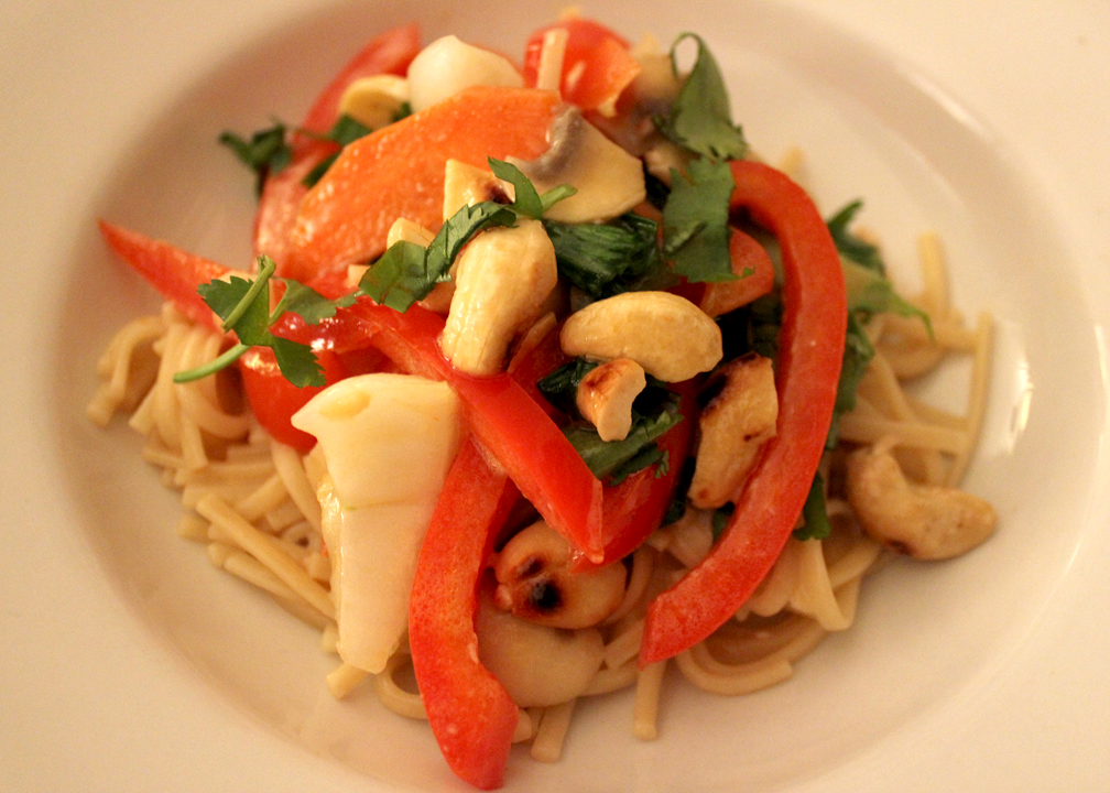 Chicken_Cashew_StirFry_IMG_0146