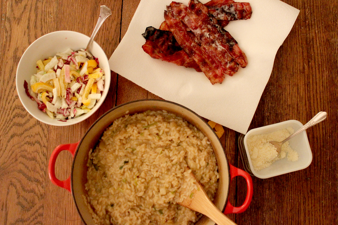 Risotto&Bacon_IMG_0076