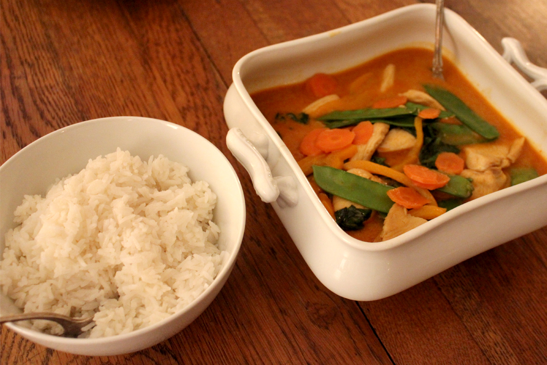 ThaiRedCurry_IMG_0362