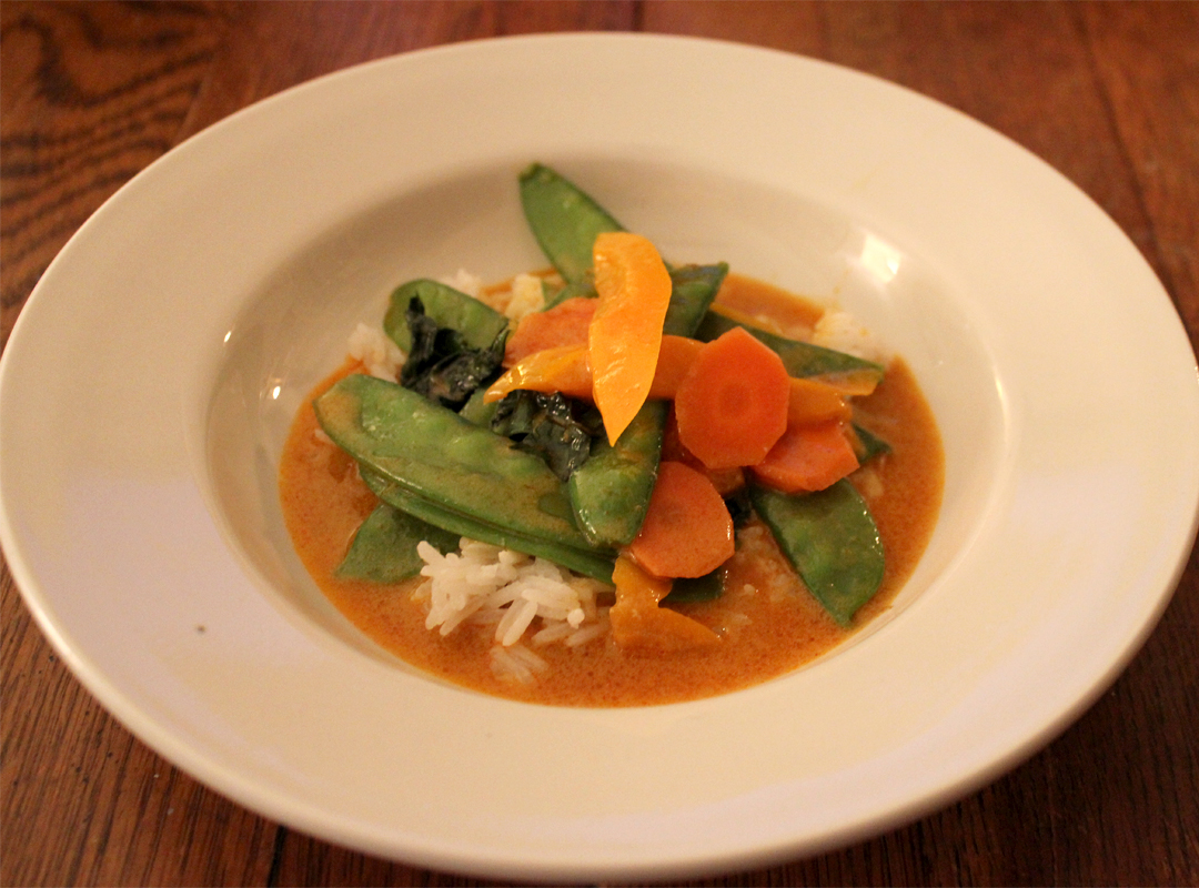ThaiRedCurry_IMG_0363
