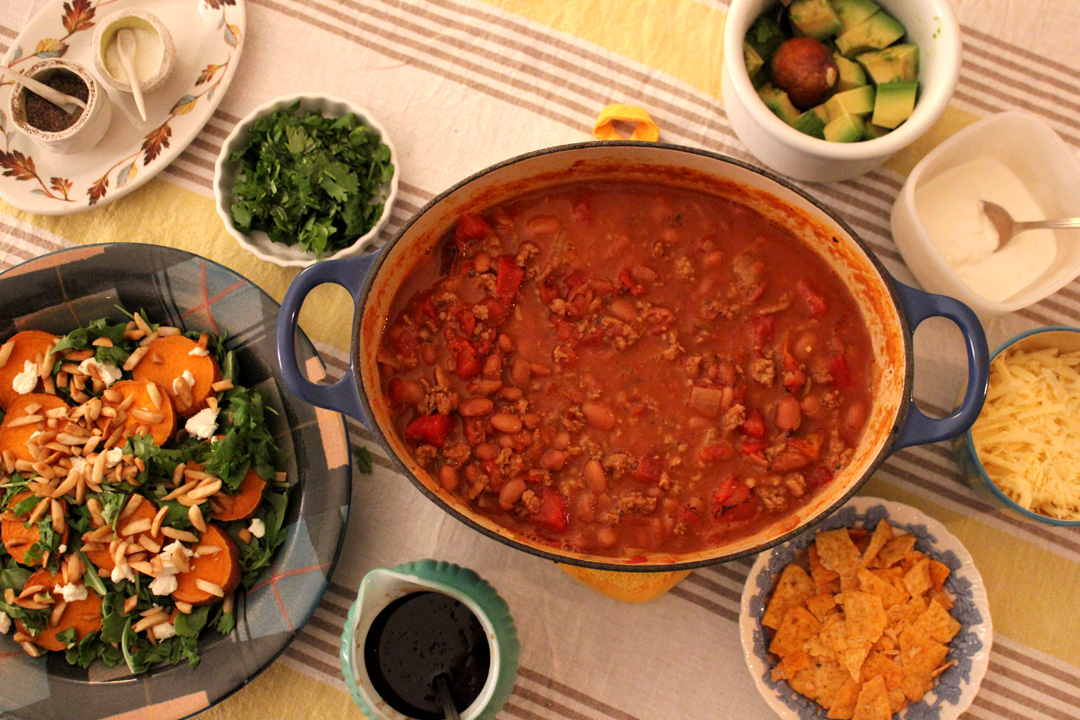TurkeyChili_IMG_0631