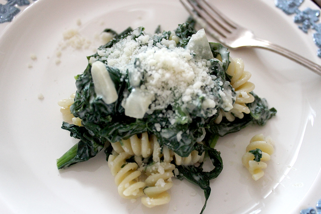 Pasta_Spinach_Kale_IMG_1073