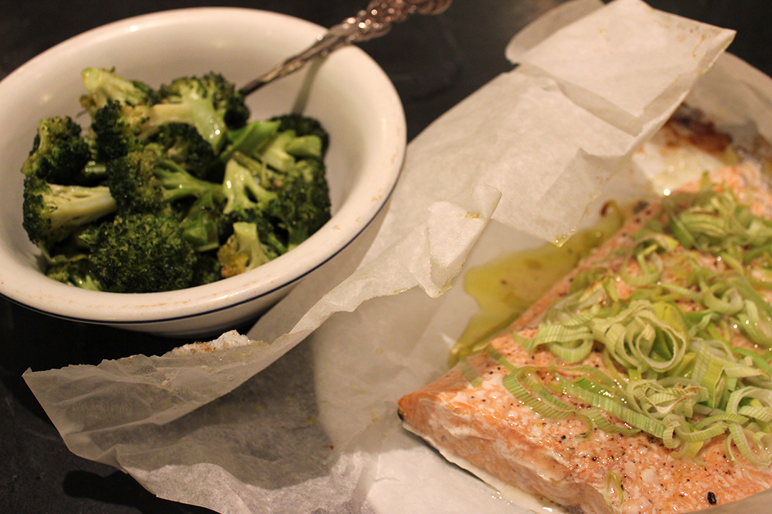 Broccoli_Salmon_IMG_2709